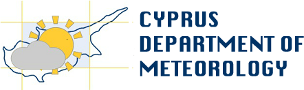 Satellite Map Of Cyprus Cyprus Weather Forecast - Cyprus map png